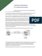 Introduzione Al Web e HTTP
