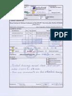 HHR-PMO-ODT-5804-01-C