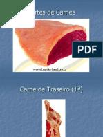 Cortes de Carnes.jb