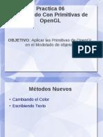 P06 a P15 Nelson ModelandoConPrimitivas