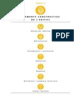 Diccionari Visual Elementos Constructivos
