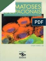 Dermatoses Ocupacionais[1]
