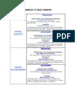 Libros .pdf
