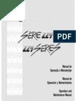 Manual de operacion y mantenimiento motor MWM 229.pdf