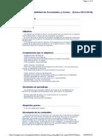 __campus.uax.es_asignatura_html_alumno_asig_prog.php_cod_a.pdf