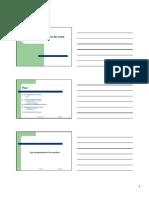 E01-11 [Mode de compatibilité].pdf