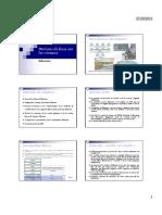 E01_09_Ethernet [Mode de compatibilité].pdf