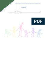 tcc - A Importância da Tecnologia Assistiva no Processo Educativo Inclusivo das Crianças com Deficiência Física