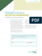 Portland-General-Electric-Co-Primary-School-Incentive