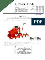 Sistem de Produs Borduri Continue - u 903 - 21[1].08.07