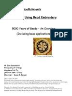 Historical-Beadwork-Part-1.pdf