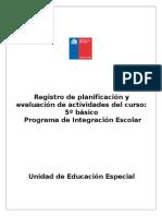 Registro PIE 2013 (1)