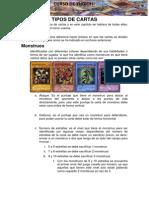 03Tipos de cartas.pdf