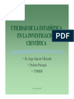 0601-estadisticaeninvestigacion