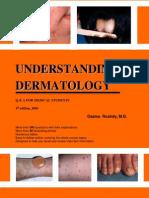UnderstandingDermatologyUpByWww.1aim.net.pdf