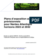 PEB NA 2022 2032 Adecs Francais Pages1 21 3Mo