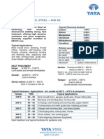 ToolSteel_AISIA2.pdf