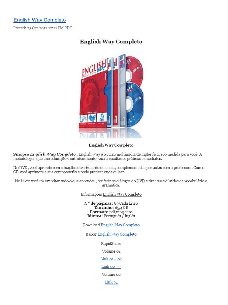 BAIXAR VIVO DE WALDICK SORIANO CD AO