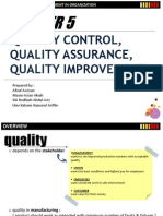 Quality assurance plan template quality assurance audit quality control quality assurance quality improvement pronofoot35fo Choice Image