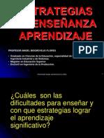 4-estrategiasdeenseanzaaprendizaje-120719101535-phpapp02.ppt