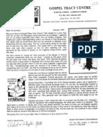 Mills-Robert-Phyllis-1995-SAfrica.pdf
