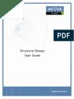 PDMS - Structural Design
