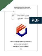 cover-Laporan pengganda tegangan.docx