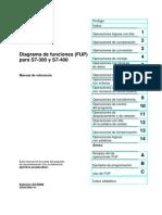 STEP 7 - FUP para S7-300 y S7-400.pdf