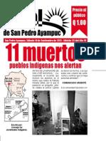El Sol 131 Temporada 05.pdf