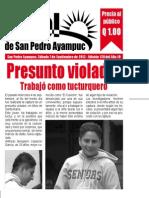 El Sol 130 Temporada 05.pdf