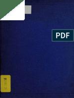 Amoy Three Essays on the Masonic Tracing Boards
