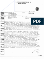 T5 B8 Abderrahmad Ayyad Fdr- DOJ-InS-Court Docs- Select Pgs for Reference 690