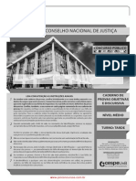 Conhec_Basicos_Tecn_Jud_Admin.pdf