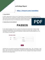 FAQ-CollegeReport.pdf