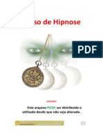 Hipnose-cópia.pdf