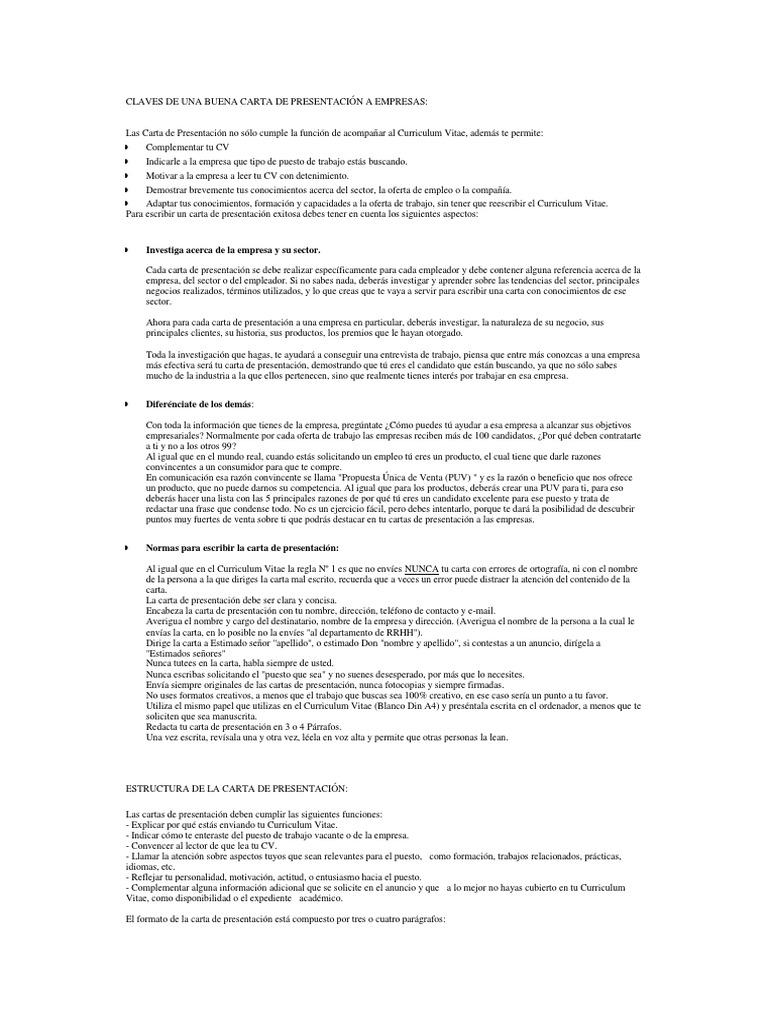 Famoso Hoja De Referencias De Currículum Elaboración - Ejemplo De ...
