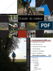 Raid Du BW - Dossier Du Raideur 2013