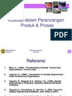 L.4  Kualitas dlm Perancangan Produk & Proses.pdf