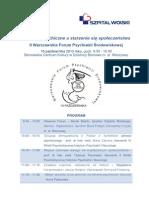 program Forum 2013 - 25.09.2013 - final - poprawiony.pdf
