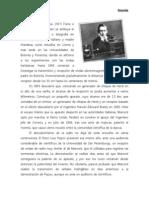 CN 2 - Biografia Casimir Funk