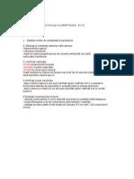 Proceduri de Urmat in Cazul Efectuarii RCP