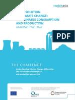 Climate Change Link.pdf