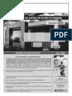Conhecimentos Básicos para os Cargos de Nível Médio - Tipo I.pdf