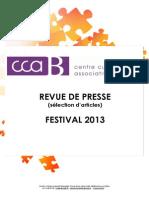 ccab_revuedepresse_festival2013