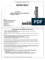 A 471 j 90 Application