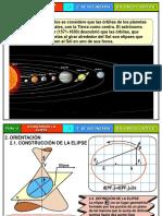 Elipse PDF