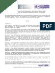 Providencia IVA Agentes Percepcion Cigarrillos