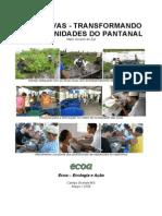 2004266034iscas Vivas_transformando as Comunidades Do Pantanal