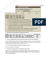 Poslovne Finance, 9. Predavanje