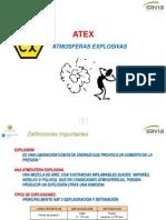 ATEX_Tot